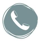 Kontakt Hausarzt Hofheim