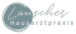Hausarztpraxis Lauscher Hofheim / Lorsbach