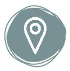Ort Hausarzt Hofheim
